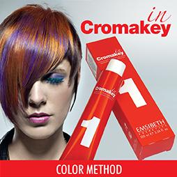 chromakey_1