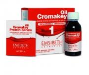 chromakey_oil_1